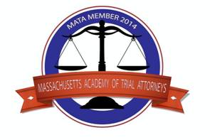 Mass Academy of Trial Lawyers